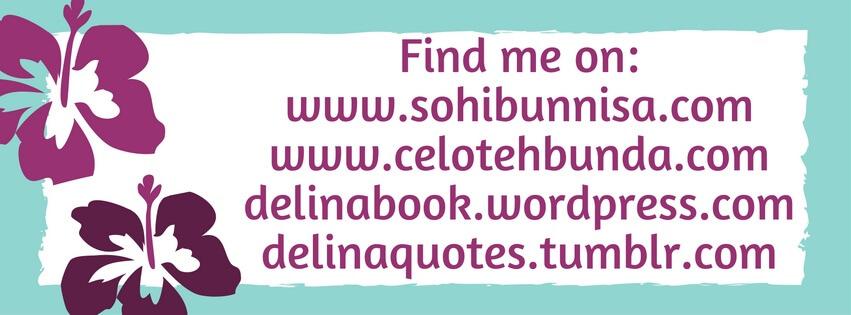 target blogging